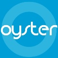 Oyster Worldwide Logo