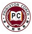 Princeton Coach, Inc. Logo