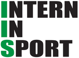 Intern in Sport Logo