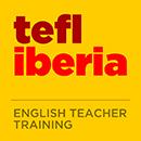 TEFL Iberia