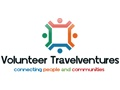 Volunteer Travelventures Logo