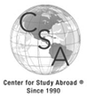 Center For Study Abroad (CSA) - Low Cost Programs Worldwide !