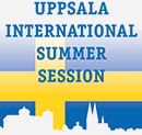 Uppsala International Summer Session