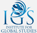 Institute for Global Studies