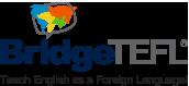 BridgeTEFL