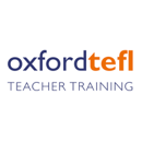 Oxford TEFL