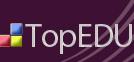 Topview International Education (TopEDU)