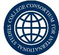 College Consortium for International Studies (CCIS)