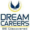 Dream Careers Logo
