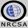 The National Registration Center for Study Abroad