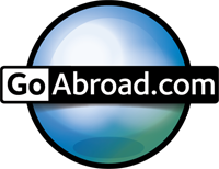 GoAbroad Company logo