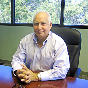Gustavo Artaza - Founder & CEO