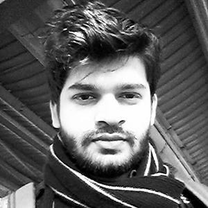 Pranav Dixit