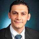 Dr. Farook Hamzeh - Assistant Professor of Engineering