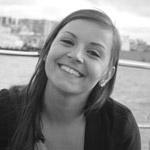 Kate Hilby - TEAN Program Manager