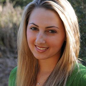 Jacquelyn Keville
