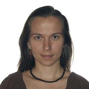 Veronika Macku