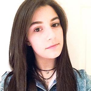 Olivia Santulli