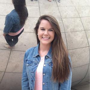Kate Rivard