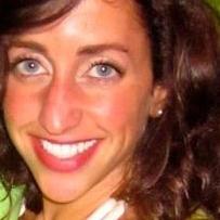 Brooke Walis - Director of Recruitment & Communications