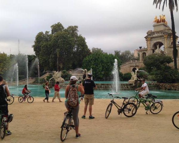 API_study_abroad_barcelona_11