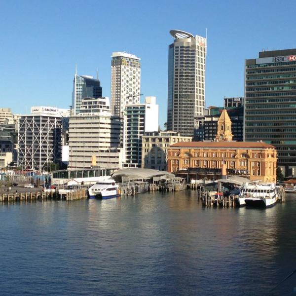 API_Intern_Auckland_1