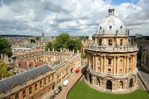 Electrical Engineering magdalene college oxford tutorials subjects