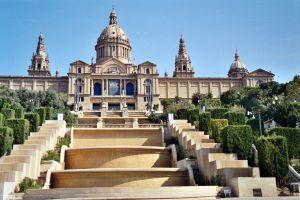 Summer University in Spain