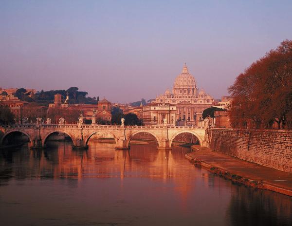 API Italy