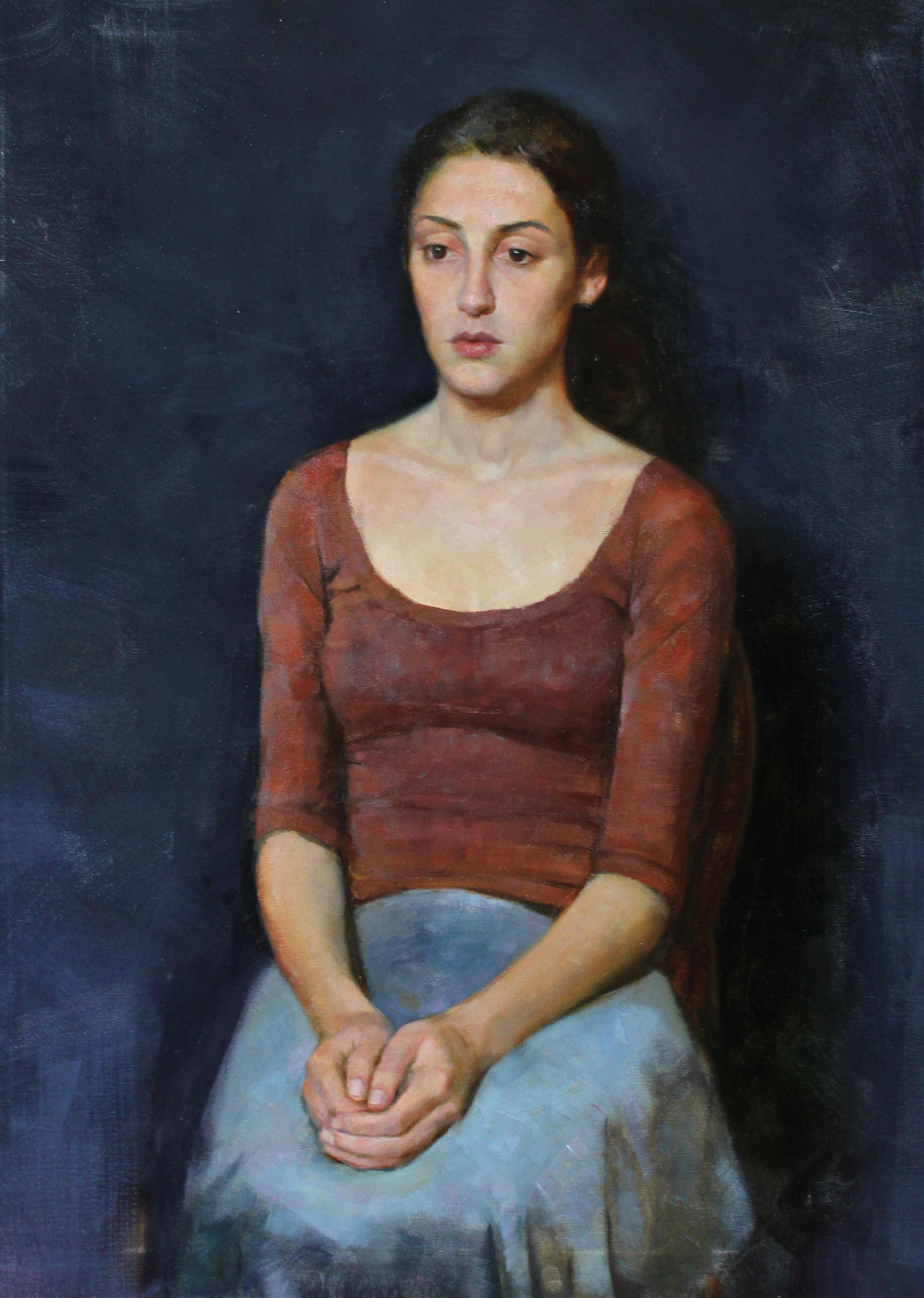 Russian Academy of Art