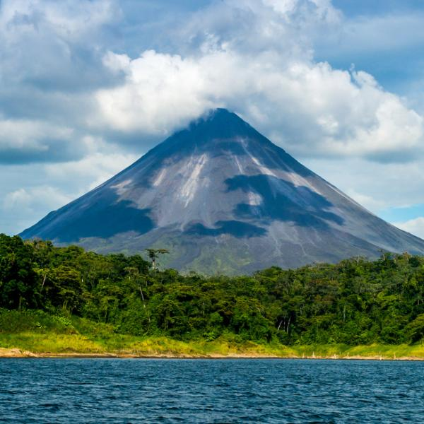 teach abroad in costa rica