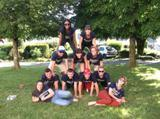 american village counselor team pyramid