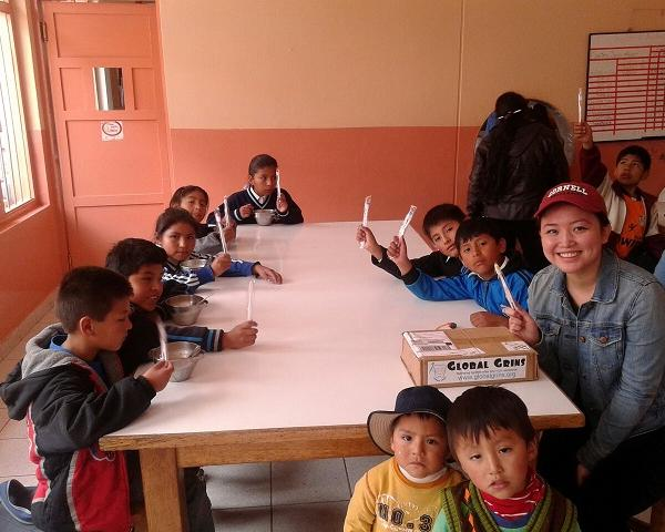 after-school-center-peru