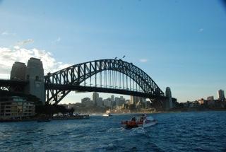alex full bridge