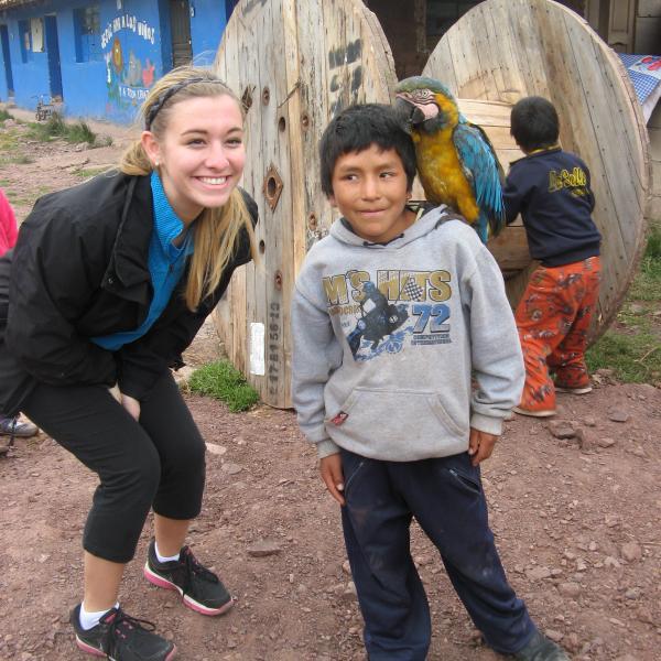 peru-volunteer-abroad