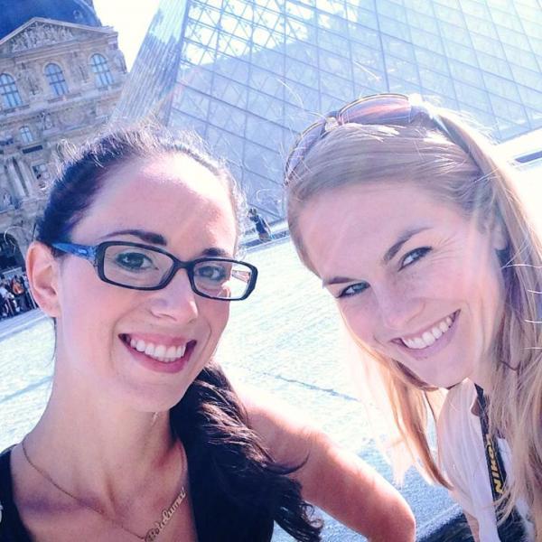 Enjoy France and Explore Paris!