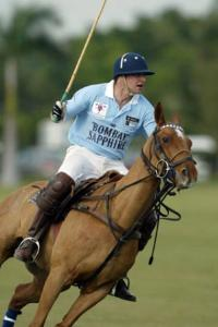 Polo Sports Experience in Argentina | Travellersdworldwide.com
