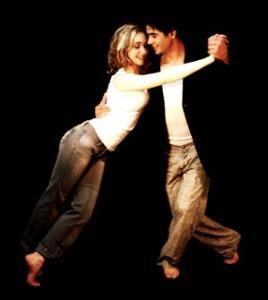 Tango Courses in Argentina | Travellersworldwide.com