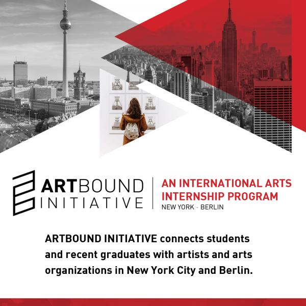 ArtBound Initiative