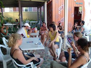 Volunteer with Dolphins in Western Australia | travellersworldwide.com