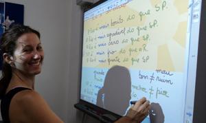 Portuguese Courses in Brazil   travellersworldwide.com