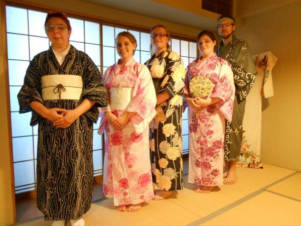 tradition japan japanese culture