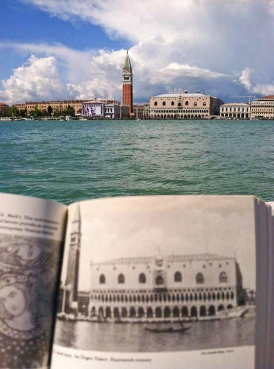 italy italian history