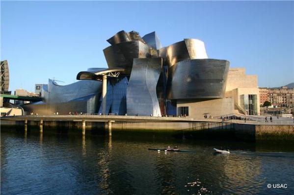 USAC Bilbao