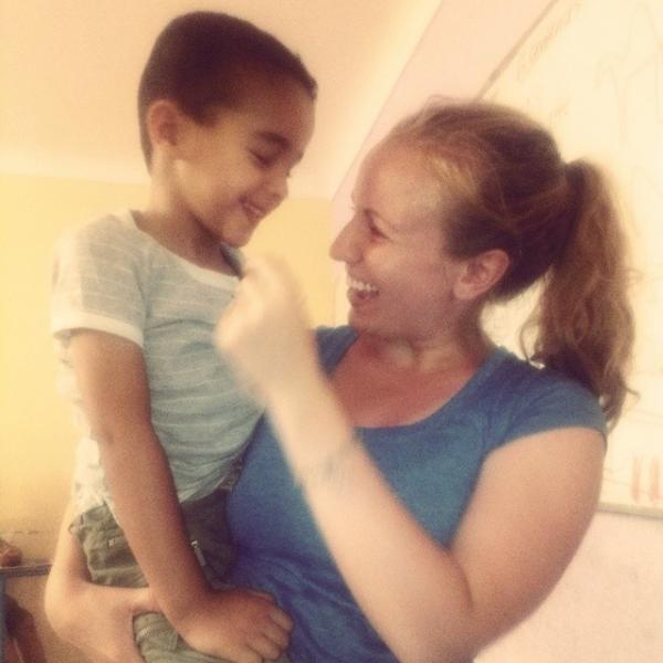 caregiving-morocco-rabat