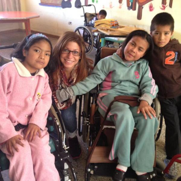 disabilities-children-cusco