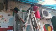 renovation-vietnam-construction