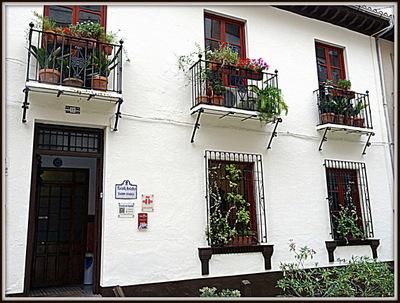 Learn Spanish with Escuela Montalbán in Granada