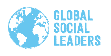 Global Social Leaders