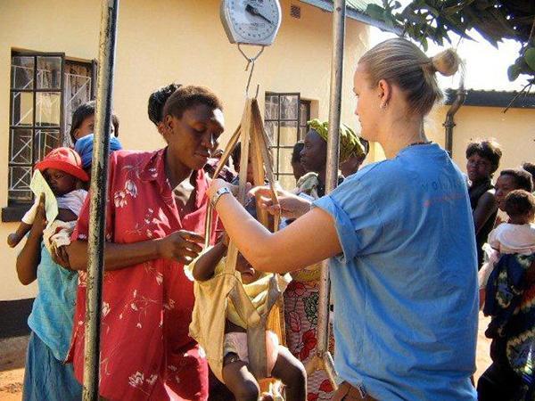 Work Experience Internships abroad | TravellersWorldwde.com